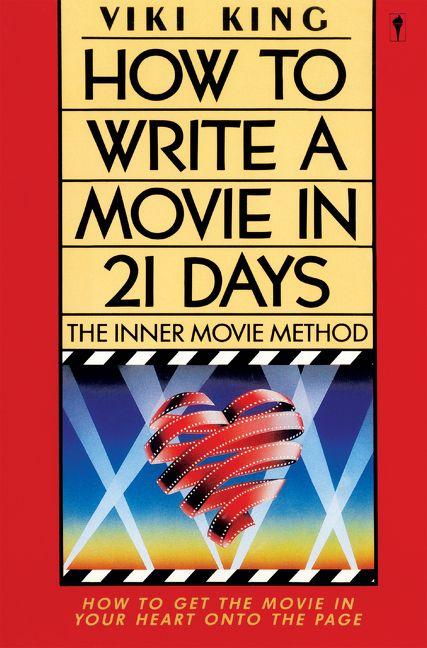 how to write a book pdf