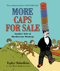 more-caps-for-sale-another-tale-of-mischievous-monkeys-board-book