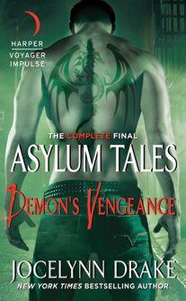Demon's Vengeance