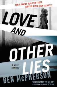 love-and-other-lies