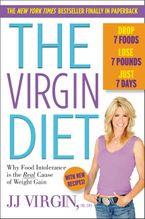 the-virgin-diet