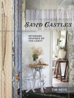 Sand Castles Hardcover  by Tim Neve