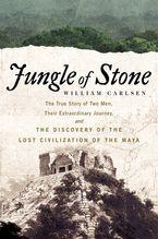 jungle-of-stone