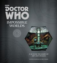doctor-who-impossible-worlds