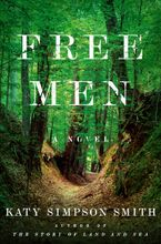 free-men