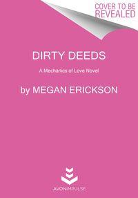 dirty-deeds