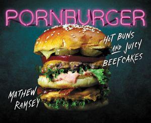 PornBurger