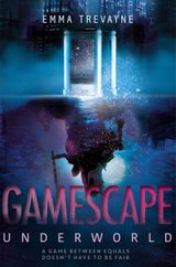 Gamescape: Underworld