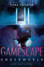 Gamescape: Underworld
