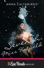 the-seventh-miss-hatfield