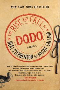the-rise-and-fall-of-d-o-d-o