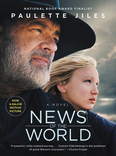 news of the world paulette jiles e book