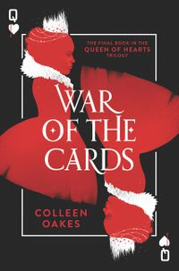 war-of-the-cards