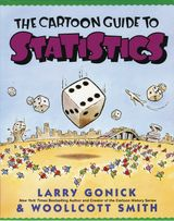 Cartoon Guide to Statistics ePDF