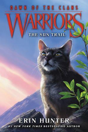 warriors by erin hunter complete list of warriors books warriors