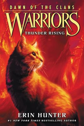 Warriors Fire And Ice Ebook
