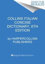 collins-italian-concise-dictionary-6th-edition