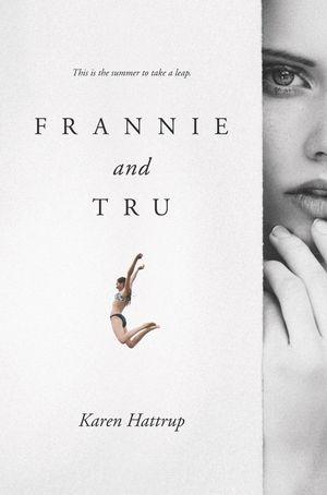 Frannie and Tru book image