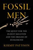 fossil-men