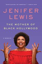 the-mother-of-black-hollywood