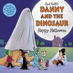 danny-and-the-dinosaur-happy-halloween