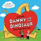 Danny and the Dinosaur: First Valentine's Day Paperback  by Syd Hoff
