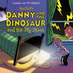 danny-and-the-dinosaur-and-the-big-storm