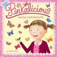 pinkalicious-and-the-little-butterfly