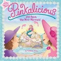 pinkalicious-and-aqua-the-mini-mermaid