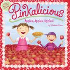 pinkalicious-apples-apples-apples