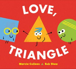 Love, Triangle