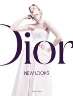Dior Hardcover  by Jerome Gautier
