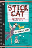 stick-cat-two-catch-a-thief