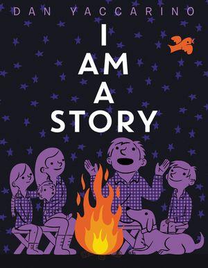 i-am-a-story