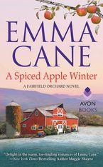a-spiced-apple-winter
