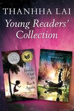 Thanhha Lai Young Readers' Collection