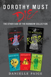 dorothy-must-die-the-other-side-of-the-rainbow-collection