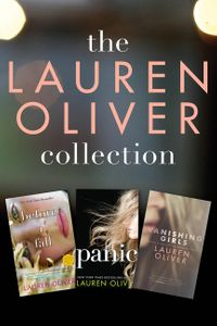 the-lauren-oliver-collection