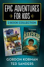 epic-adventures-for-kids-2-book-collection