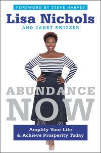 abundance-now