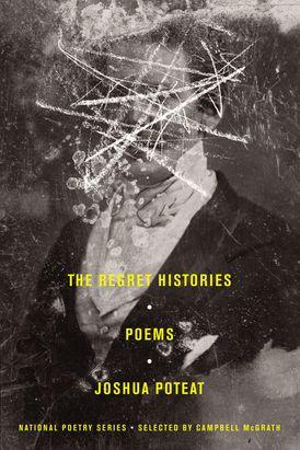 The Regret Histories