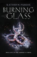 burning-glass