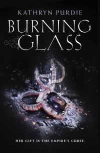 burning-glass