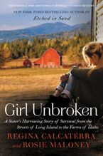 Girl Unbroken