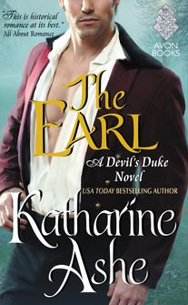 The Earl