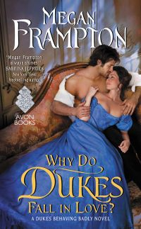 why-do-dukes-fall-in-love