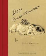 Dogs Rough and Smooth