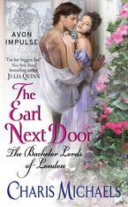the-earl-next-door