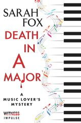 Death in A Major