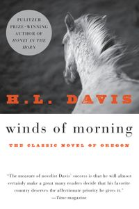 winds-of-morning